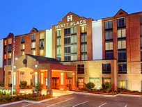Holiday Inn - Downtown Historic District